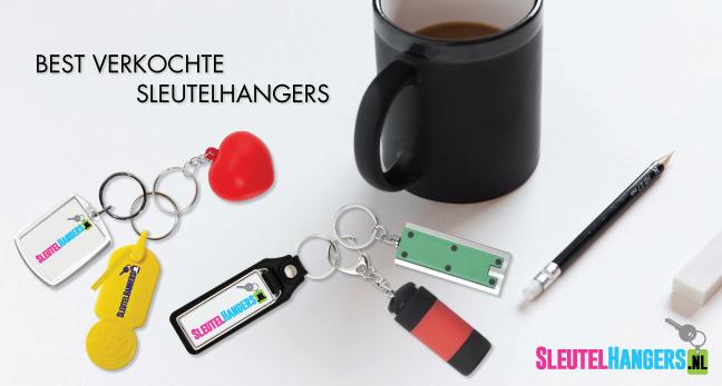 best-verkocht-sleutelhangers-blog5-01