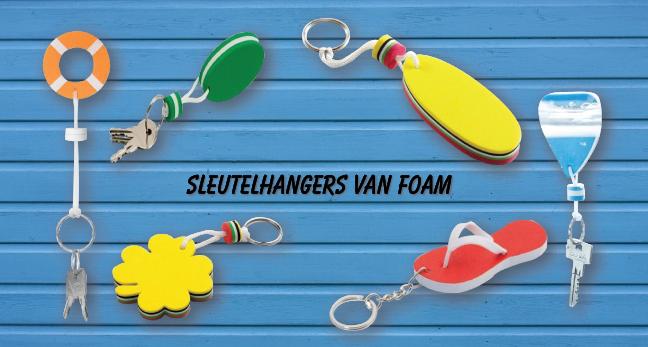 foam-sleutelhangers-blog2-01