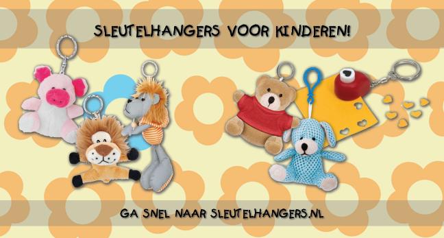 sleutelhangers-voor-kinderen01-01