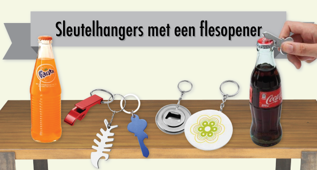 sleutelhangers-met-flesopener-4-01